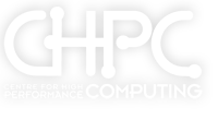 Centre for High Performance Computing
